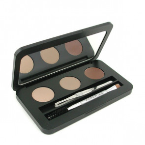 Youngblood Brow Artiske Kit, Blonde