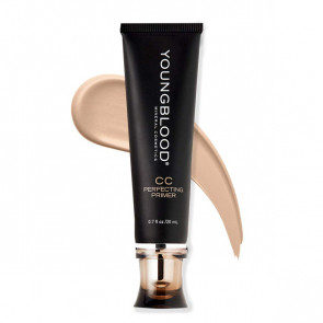 Youngblood Complexion Correcting Primer, 20 ml (CC Primer bare)