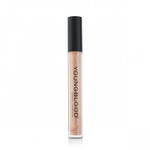 Youngblood Lipgloss 4,5 g, Champagne Ice
