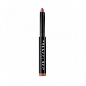 Youngblood Color-Crays Lip Crayon Matte 1,4g, Hollywood Nights