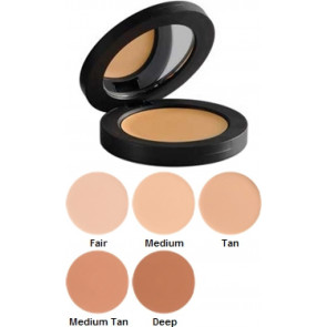 Youngblood Ultimate Concealer Fair, 2,8 g