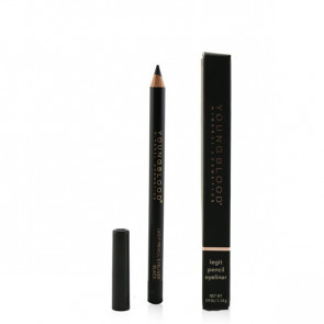 Youngblood Legit Pencil Eyeliner, Black 1,14 g