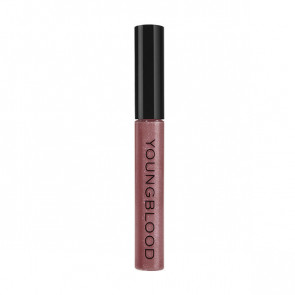 Youngblood Lipgloss 4,5 g, Poetic