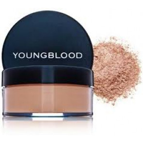 Youngblood Lunar Dust, Dusk, 8 gram (highlighter)
