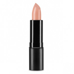 Youngblood Inimatte Mineral Matte Lipstick, Vanity, 4 g