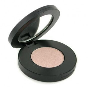 Youngblood Pressed Mineral Individual Eyeshadow, Pink Diamond, 2 g