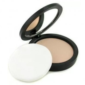 Youngblood Pressed Mineral Rice Setting Powder, Medium 8 g