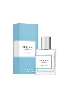 Clean Cool Cotton EDP, 30ml