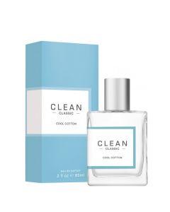 Clean Cool Cotton EDP, 60 ml