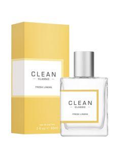 Clean Fresh Lines EDP, 60 ml