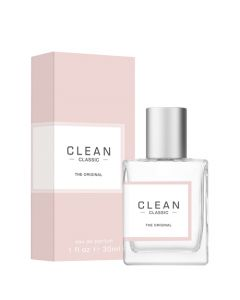Clean Original EDP, 30 ml