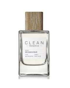 Clean Perfume Reserve Skin EDP, 100 ml