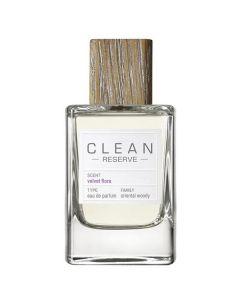 Clean Perfume Reserve Velvet Flora EDP, 100 ml