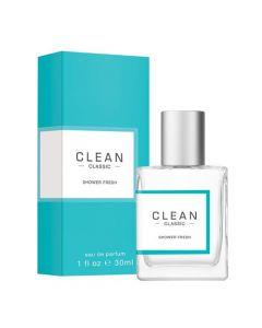 Clean Shower Fresh EDP, 30 ml
