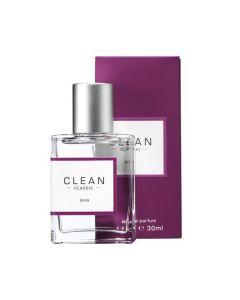 Clean Skin EDP, 30 ml