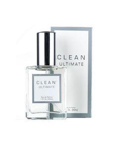 Clean Ultimate EDP, 30 ml