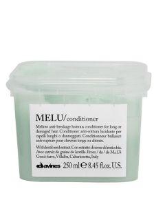 Davines Essential Melu Conditioner, 250 ml