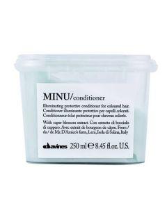 Davines Essential Minu Conditioner, 250 ml