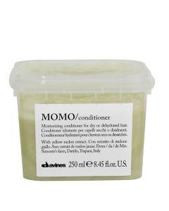 Davines Essential Momo Conditioner, 250 ml