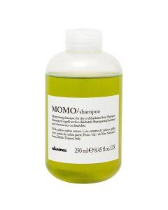 Davines Essential Momo Shampoo, 250 ml