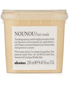 Davines Essential Nounou Hair Mask, 250 ml