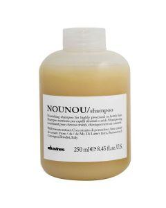 Davines Essential Nounou Shampoo, 250 ml