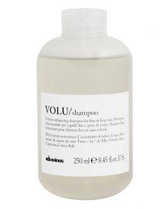 Davines Essential VOLU Shampoo, 250 ml