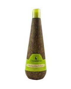 Macadamia Natural Oil, Nourising Leave-in Cream 300 ml