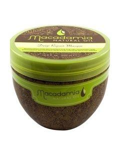 Macadamia Natural Oil, Deep Repair Masque, 470 ml