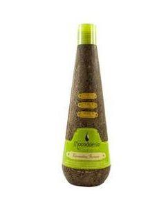 Macadamia Natural Oil,  Rejuvenating Shampoo 300 ml
