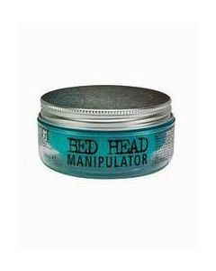 Tigi bed head, Manipulator Fibervoks 57ml