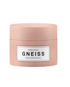 Maria Nila Gneiss Moulding Paste, 100 ml