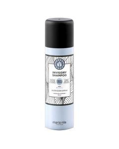 Maria Nila Invisidry Shampoo, 250 ml