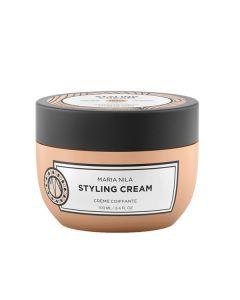 Maria Nila Styling Cream, 100 ml