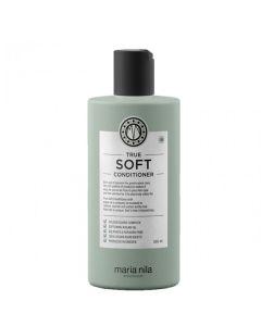 Maria Nila True Soft Conditioner, 300 ml