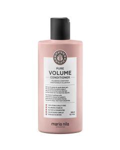 Maria Nila Pure Volume Conditioner, 300 ml