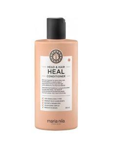 Maria Nila Head & Hair Heal Conditioner, 300 ml