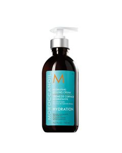 Moroccanoil Hydrating Styling Creme 300ml