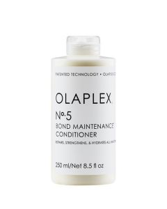 Olaplex No. 5 Bond Maintenance Conditioner, 250 ml