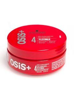 Schwarzkopf OSIS+ Flexwax, 85 ml