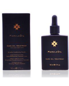 Paul Mitchell Marula Oil Rare Oil Treatment, 50 ml