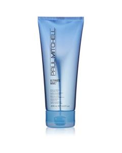 Paul Mitchell Curls Ultimate Wave, 200 ml