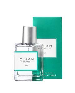 Clean Rain EDP, 30ml