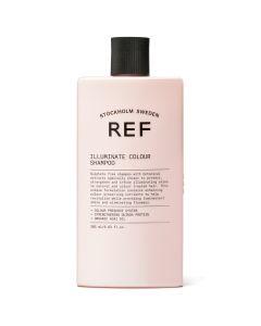 REF Illuminate Colour Shampoo, 285 ml