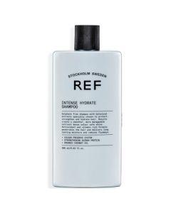 REF Intense Hydrate Shampoo 285 ml