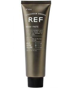 REF. 404 Rough Paste, 150 ml