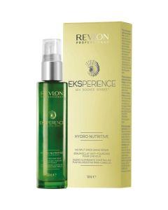 Revlon Eksperience Hydro Nutritive Serum, 50 ml