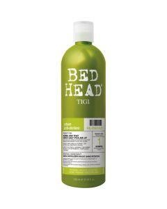 Tigi Bed Head Urban Anti-dotes Re-Energize Shampoo 750 ml
