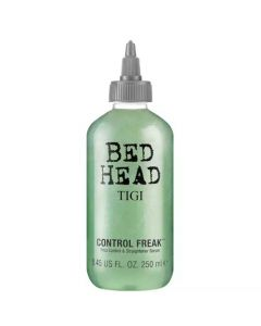 Tigi Bed Head Control Freak Serum, 250 ml
