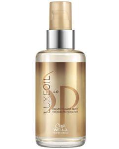Wella SP Luxe Oil Elixir, 100 ml